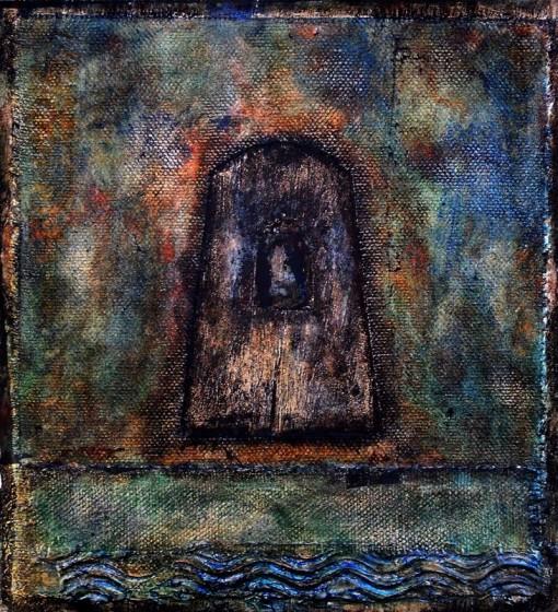 Portal_#6_sm